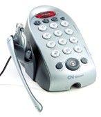 TELEFONO Y MICROCASCO GN-4170. Teléfono y microcasco GN-4170. Combinación de teléfono y microcasco de reducido tamaño. Diseñado especialmente para el profesional de la oficina. Es un teléfono equipado con todas las funciones y con microcasco.