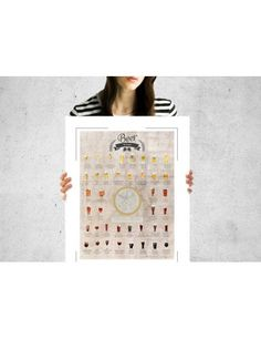 BEER STYLES Poster Size: cm x inches) The World's Classic Beer Styles Sure to delight any Beer Fan A great gift for anyone interested in the World of Beer High Resolution Images, Great Gifts, Beer, Fan, Classic, Poster, Style, Root Beer, Derby