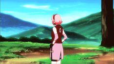 (c) Hulu Sakura Haruno, Sakura And Sasuke, Naruto Gif, Naruto Fan Art, Naruto Funny, Kakashi, Naruto Uzumaki, Boruto, Anime Wallpaper Live
