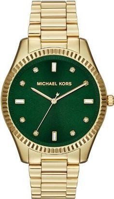 Michael Kors MK3226 Women's Watch, http://www.amazon.com/dp/B00DGVFA0U/ref=cm_sw_r_pi_awdm_eMtQsb0WWPKDV
