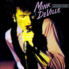 Found Spanish Stroll by Mink DeVille with Shazam, have a listen: http://www.shazam.com/discover/track/233373