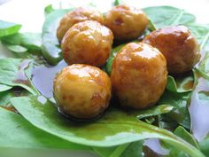 Oua in piele de tigru 虎皮蛋 Pretzel Bites, Chinese Food, Baked Potato, Food And Drink, Potatoes, Bread, Baking, Fruit, Vegetables