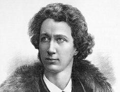 Emil von Sauer (08/10/1862 - 27/04/1942)