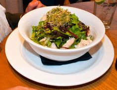 Photos of Laughing Gravy Bar & Restaurant, London - Restaurant Images - TripAdvisor