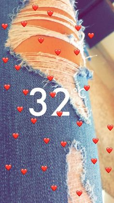//@feelings Snapchat Emojis, Snapchat Selfies, Snapchat Streak, Snapchat Picture, Instagram And Snapchat, Emoji Wallpaper, Tumblr Wallpaper, Aesthetic Iphone Wallpaper, Profile Pictures Instagram