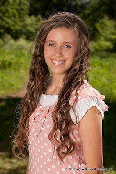 Duggar Family Blog: Updates and Pictures Jim Bob and Michelle Duggar 19 Kids and Counting: New Duggar Family Photos!