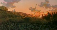 Only Yesterday,1991 ||Studio Ghibli .