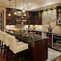 350 best basement bar designs images in 2019 bar home pantry rh pinterest com Alabams Crimson Theme Designs for Basement Bar Alabams Crimson Theme Designs for Basement Bar
