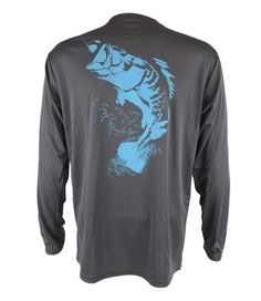 https://www.sportsmangear.com/collections/performance-shirts/products/feather-lite-bass