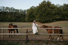 INDIAN SUMMER Indian Summer, Photoshoot, Horses, France, Paris, Inspiration, Animals, Biblical Inspiration, Montmartre Paris