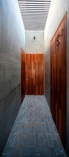 casa-s-cube-agi-architects (4)