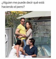 BUEN HUMOR #memes #chistes #chistesmalos #imagenesgraciosas #humor #funny #amusing #fun #lol #lmao #hilarious #laugh #photooftheday #friend  #crazy #witty #instahappy #joke #jokes #joking #epic #instagood #instafun #lassolucionespara