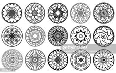 View top quality illustrations of Lotus Flowers Circle Design. Find premium, high-resolution illustrative art at Getty Images. Lotus Design, Design Art, Interior Design, Sri Lanka, Cultural Patterns, International Craft, Illustration Blume, Painted Rocks Craft, Vase Crafts