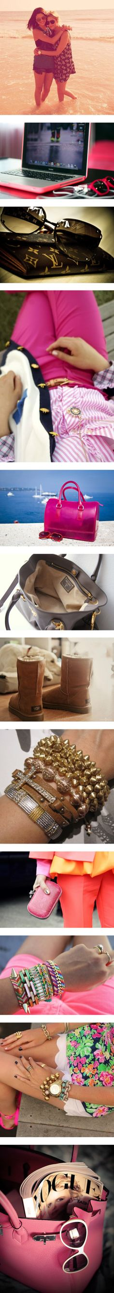 """""""Instagram 2"""" by andreynnacamelo ❤ liked on Polyvore"""