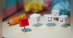This team member says her coworker is so toxic she wonders if there's extortion involved. Why would the boss allow such behavior—and is there anything the team member can do about it? Oral Surgery, Team Member, Behavior, Dental, Boss, Behance, Teeth, Dentist Clinic, Tooth