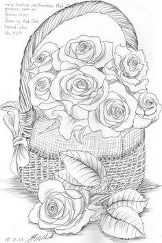គំនូរខ្មែរ (គូរដោយ ៖ ភេទ ចា) ស្នាដៃកូនខ្មែរ_Draw by Phet Cha. Khmer Drawing. Khmer young cambodia ទំនាក់ទំនង  Contace :  Instragram : secret.cha Twitter : Secret Cha Pinteres : Secretcha JA Facebook/Secrtecha JA Page  : Secret Cha Page  : SECRET CHA Page  : គំនូរកូនខ្មែរ Secret Cha Page  : សៀរភៅអាថ៌កំបាំង_Secret BOOK Youtube : Secret Cha 12