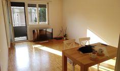 Günstige 2 Zimmer Wohnung mit 2 Balkonen, https://flatfox.ch/de/5060/?utm_source=pinterest&utm_medium=social&utm_content=Wohnungen-5060&utm_campaign=Wohnungen-flat