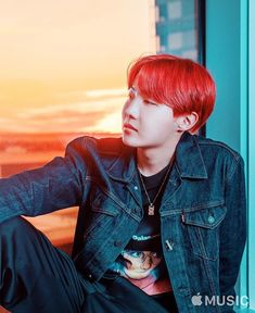 Read Material Boyfriend pt 2 from the story BTS reacciones by yoongi_b_i_a_s_e_d (yoongiislove) with reads. Gwangju, Jimin, Bts Bangtan Boy, Suga Suga, Min Suga, Bts Boys, Foto Bts, Bts Photo, Jung Hoseok