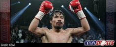 The Sunday Telegraph state that Manny Pacquiao and Floyd Mayweather agree record £160m Las Vegas fight http://kocosports.net/2015/02/14/boxing/manny-pacquiao-and-floyd-mayweather-agree-record-160m-las-vegas-fight/ #Boxing