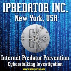 Dark Psychology Blog-Predator Inc.-Public Domain Image-iPredator Protection-SSL Safe Forensics Site: https://darkpsychology.co/