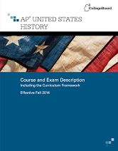 Any sites to understand the course of AP US History better?