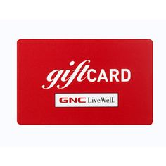 Click On HEB Gift Card To Check Balance online, | Gift Card ...