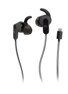 13 Best Jbl Sport Headphones Images In 2020 Sports Headphones Jbl Headphones