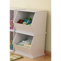 KidKraft® ''Storage Solutions'' Collection Single Storage Unit - Sears | Sears Canada