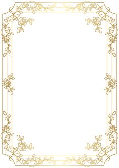 awesome Art Deco Border X Crossing at Art Deco Decor, Decoration, Certificate Background, Art Deco Borders, Free Printable Wedding Invitations, Floral Frames, Page Borders Design, Modern Art Deco, Frame Clipart