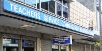Government Jobs in Kenya  TSC HQs in Upper Hill