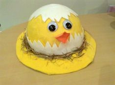 4Make_It_Fake_It_Bake_It_Fun_Easter_Bonnet_Ideas_-_Make_It_Fake_It_Bake_It.jpg (596×443)