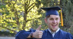Student life can be tough. However, you can start side hustling while in college to make ends meet. Check out these 7 ways I earned money while in college! Student Life, Student Loans, Gmat Prep, Professional References, Experiential Learning, State School, Job Portal, Stem Science, Entry Level