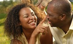 Benefits Of A Spell To Return A Lost Lover