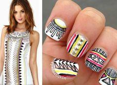 nail artists | Beauty | PureWow San Francisco