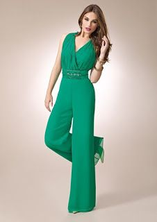 Classy Outfits, Cool Outfits, Fashion Pants, Fashion Dresses, Lace Jumpsuit, Jumpsuits For Women, Casual Chic, Beautiful Dresses, Dress Up