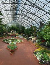 Cincinnati Parks - Cincinnati, Ohio, Hamilton County, Park Events