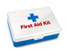 Based on what happened at the Boston Marathon and Texas Fertilizer Plant, you never know when you may be called upon to administer first aid. Read moreFirst Aid Training – An Essential Survival Skill Emergency Care, In Case Of Emergency, Emergency Preparedness, Emergency Planning, Emergency Medicine, Dog Boarding Kennels, Basic First Aid, Camping First Aid Kit, Pet Care Tips