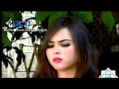 Sakinah Bersamamu Episode 34 35 Full 19 Juli 2015