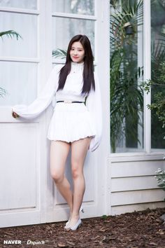 Minju_Naver x Dispatch Kpop Girl Groups, Kpop Girls, Yuri, Asian Woman, Asian Girl, Japanese Girl Group, Kim Min, Girls Generation, Foto E Video