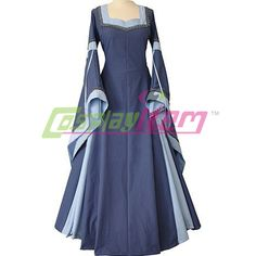 Cheap dress warm, Buy Quality dress summer directly from China ...