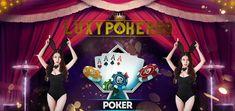 menghadapi kekalahan akan menumbuhkan semangat untuk berjuang menjadi pemain yang lebih baik lagi di dalam agen judi poker online terbaik Indonesia.