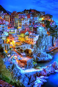 Cinque Terre, RioMaggiore, Italy. Don't forget when traveling that electronic pickpockets are everywhere. Always stay protected with an Rfid Blocking travel wallet. https://igogeer.com for more information.
