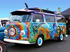 Hippie bus hippie style vans, camper van и volkswagen bus Combi Hippie, Hippie Camper, Vw Hippie Van, Vw Bus T2, Vw T1, Volkswagen Golf, Volkswagen Beetles, Vintage Volkswagen Bus, Volkswagen Bus Interior
