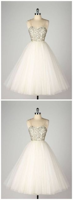 Charming Homecoming Dress,A-Line Homecoming Dress,Tulle Homecoming Dress, Noble Short Prom Dress by olesaweddingdresses, $111.72 USD Sexy Dresses, Party Dresses, Short Dresses, Formal Dresses, Classy Homecoming Dress, Chromatic Aberration, Wedding Veil, Short Prom, Prom Party
