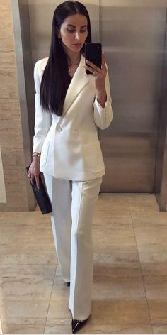 Business Outfits Women, Business Fashion, Business Women, Summer Fashion Outfits, Work Fashion, Lawyer Fashion, Lawyer Outfit, Women Lawyer, Professional Outfits
