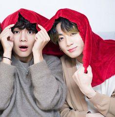 A year had passed since we had dealt with all of the drama with Taehy… Foto Bts, Foto Jungkook, Bts Photo, Bts Bangtan Boy, Taekook, Taemin, Vkook Memes, Bts Memes, Kpop