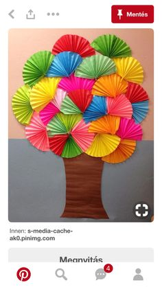 paper kites for kids crafts * paper kites for kids . paper kites for kids crafts . paper kites for kids how to make . paper kites for kids diy Paper Crafts For Kids, Diy Paper, Diy For Kids, Crafts To Make, Arts And Crafts, Kids Fun, Tree Crafts, Flower Crafts, Summer Crafts