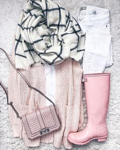 """999 Likes, 30 Comments - @mysecretlookbook on Instagram: """"If you can't already tell, I'm ready for spring  Are you?! Its literally like negatives outside…"""""""