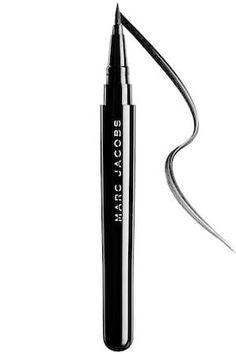16 Best Waterproof Eyeliners - Smudge Proof Eyeliners 2021 Smudge Proof Eyeliner, Best Eyeliner, Best Waterproof Eyeliner, Trust, Lipstick, Makeup, Beauty, Make Up, Lipsticks