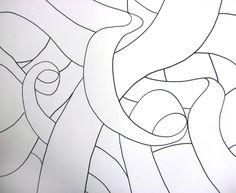Art Education Blog with Art Lessons, tips & tricks for K - 12 Art Teachers